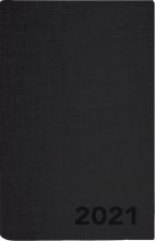 85319950.zw , Ryam efficiencyagenda 18 mnd 2020-2021 zwart a6