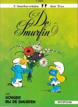 Peyo De Smurfen 03 De Smurfin