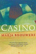 Mariëtte  Brouwers Casino