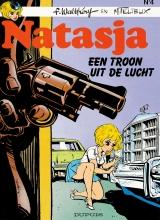 Francois,Walthery Natasja 04