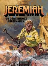 Huppen,,Hermann Jeremiah 03