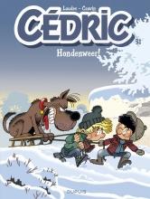 Laudec/ Cauvin,,Raoul Cedric 31