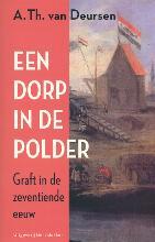 A.Th. van Deursen Dorp in de polder