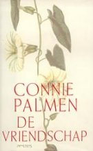 Connie  Palmen De vriendschap