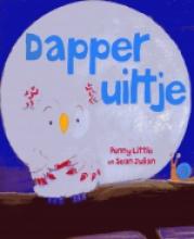 Penny  Little Dapper uiltje