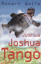 Richard Wolfe , Joshua Joshua Tango