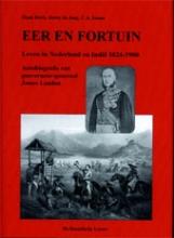 C.A. Tamse H. Boels  J. de Jong, Eer en fortuin