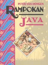 P. van Dongen Rampokan 1 Java