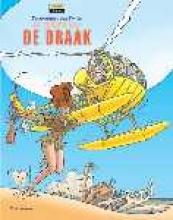 Kuijpers,,Henk Franka Hc07