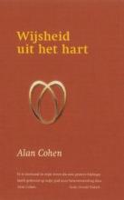 A. Cohen , Wijsheid uit het hart