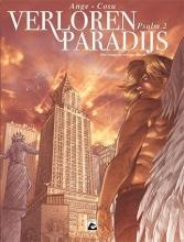 Ange Verloren Paradijs Psalm 2 - 1 Het evangelie volgens Jacob