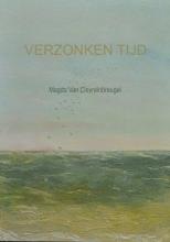 Magda Van Cleynenbreugel , Verzonken Tijd