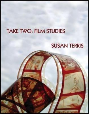 Susan Terris,Take Two - Film Studies