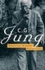 Jung, Carl Gustav, Memories, Dreams, Reflections