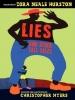 Hurston, Zora Neale,   Thomas, Joyce Carol, Lies and Other Tall Tales