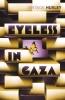 Huxley, ALDOUS, Eyeless in Gaza