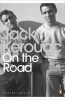 <b>Jack Kerouac</b>,On the Road