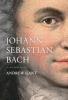 Gant, Andrew, Johann Sebastian Bach