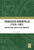 Marco (Ca` Foscari University of Venice, Italy) Sgarbi, Francesco Robortello (1516-1567)