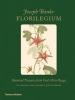 Gooding Mel, Joseph Banks' Florilegium