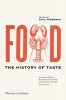 paul  freedman, Food
