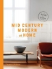 H,Hillier, Mid-century Modern at Home