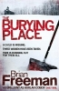 Freeman, Brian, Burying Place
