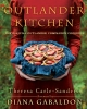 Diana Gabaldon, Outlander Kitchen