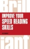 Phil Chambers, Improve your speed reading skills