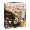 K. Rowling J., Harry Potter and the Goblet of Fire (illustrated Edition)