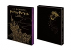 K. Rowling J., Harry Potter and the Deathly Harrows (gift Slipcase)