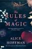 Hoffman, Alice, Rules of Magic