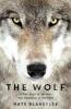 Blakeslee Nate, Wolf