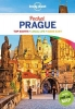 Lonely Planet Pocket, Lonely PlanetPocket Prague part 5th Ed