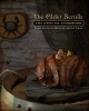 <b>Chelsea Monroe-Cassel</b>,The Elder Scrolls: The Official Cookbook