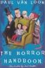 <b>P. van Loon</b>,Horror Handbook