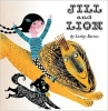 L. Barnes, Jill and Lion