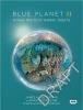 Books Bbc, Blue Planet II