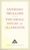 Anthony Trollope, The Small House At Allington