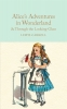 Lewis Carroll, Alice's Adventures in Wonderland and Through the Looking-glass