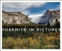 Alonzo, Ryan, Yosemite in Pictures
