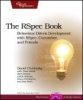 Hellesoy, Aslak, The RSpec Book