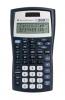 , Calculator TI-30XIIS