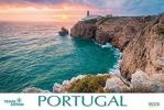 , Portugal 2019