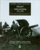 Neiberg, Michael S.,   Jordan, David, Front wschodni 1914-1920 Historia I wojny swiatowej