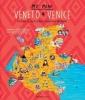 <b>Monica Parussolo</b>,My Mini Veneto & Venice