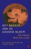 Thomas Cleary, ,Het geheim van de gouden bloem