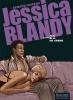 D. Renaud & J.  Dufaux, Jessica Blandy
