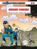 <b>Willy,Lambil/ Cauvin,,Raoul</b>,Blauwbloezen 58