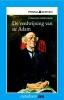 <b>, E.  Phillips Oppenheim</b>,Verdwijning van sir Adam